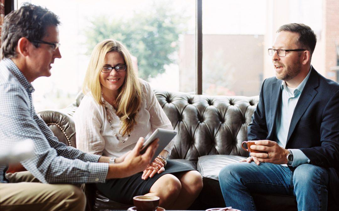 Should I Use a Local Mortgage Professional?