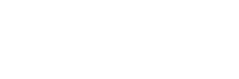 Shea Fite - Your Trusted REALTOR® for the Tulsa Metro Area
